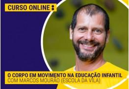 Curso Online - Marcola