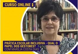 Curso online - Marília