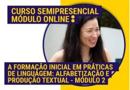 Semipresencial