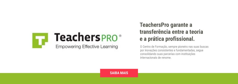Teacherspro