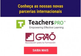 Zabala + Teacherspro