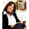 Ana Maria Kaufman