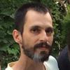 Ricardo Buzzo