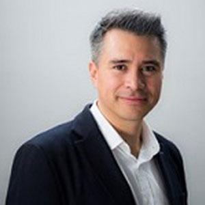 Federico Basurt Malpica