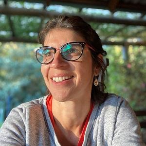 Adriana Cury Sonnewend