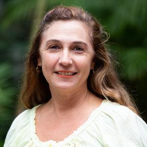 Alessandra Guarrera Zanetti