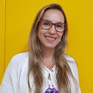 Alessandra Latalisa de Sá