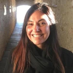 Aline Evangelista Martins