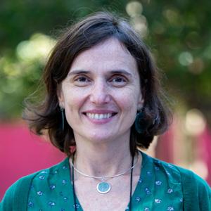 Ana Paula Yazbek