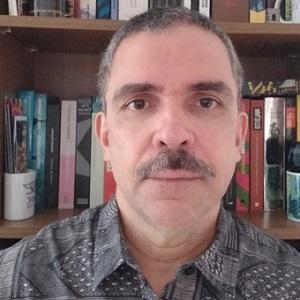 André Ricardo Lima