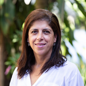 Andréa Dias Tambelli