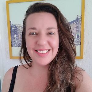Andressa Mille Fernandes