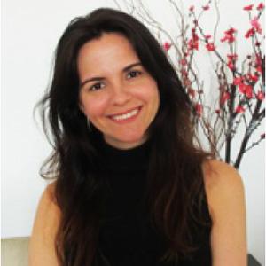 Bárbara Franceli Passos