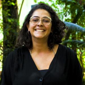 Beatriz Mugnani