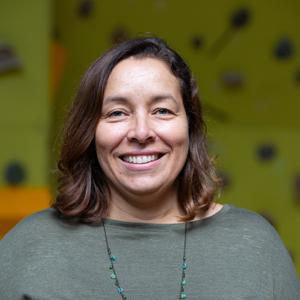 Claudia Tenório Cavalcanti