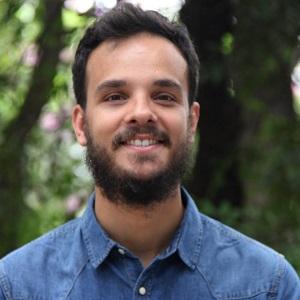 Danilo José de Paula Filho