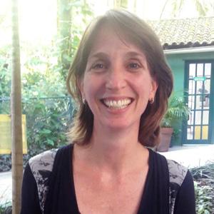 Debora Perillo Samori