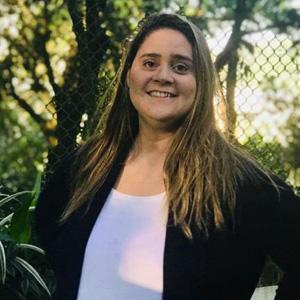 Fernanda Martins Gomes