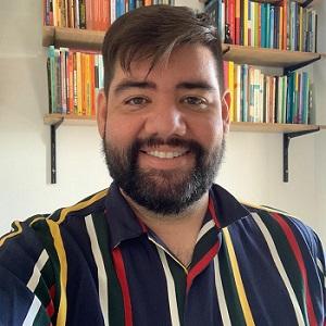 Fernando Rodrigues de Oliveira