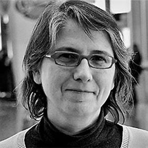Flavia Terigi
