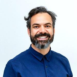João Marcos Barreiros Joaquim