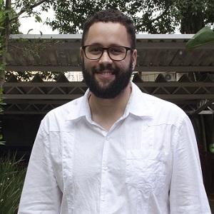 João Pires