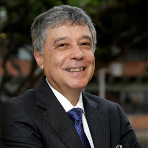 José Francisco Soares