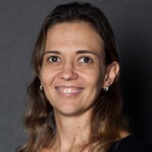 Juliana Naves Fenelon
