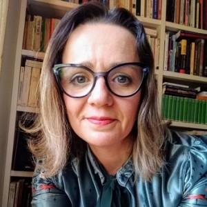Luciana Maria Caetano