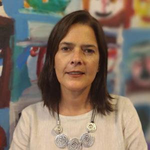 Luciana Mello