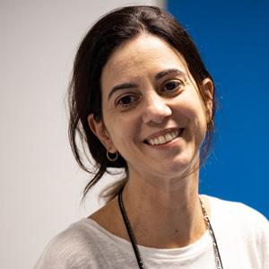 Luciana Ruiz Janovitz