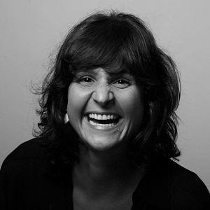 Manuela Miró