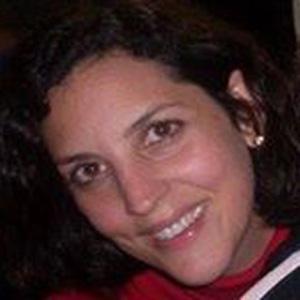 Maria Clara de Almeida Prado Galvão