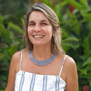 Maria Cristina Antonino