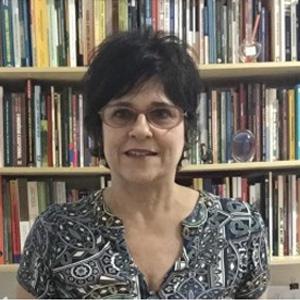 Marília Costa Dias