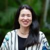 Miruna Kayano