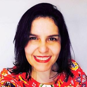 Simone Azevedo