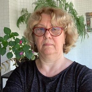 Sonia Marina Muhringer Tokitaka