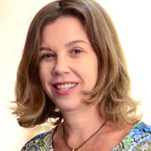 Susane Lancman