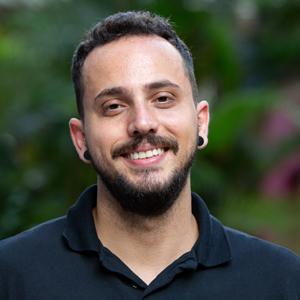 José Felipe de Lucena Neto