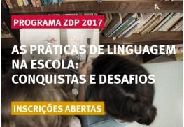 ZDP 2017