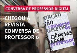 Revista Conversa de Professor