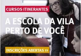 Itinerantes