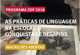 ZDP 2018