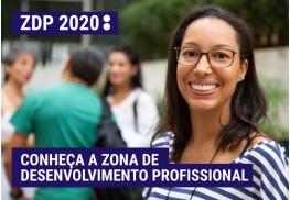 ZDP 2020