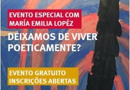 María Emilia Lópes