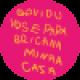 Nomes próprios e apropriação da escrita alfabética