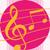 Música: conexão e cultura - uma linguagem para aproximar alunos, escola e famílias