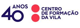 Centro de Formação da Vila