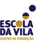 Centro de Formação da Escola da Vila